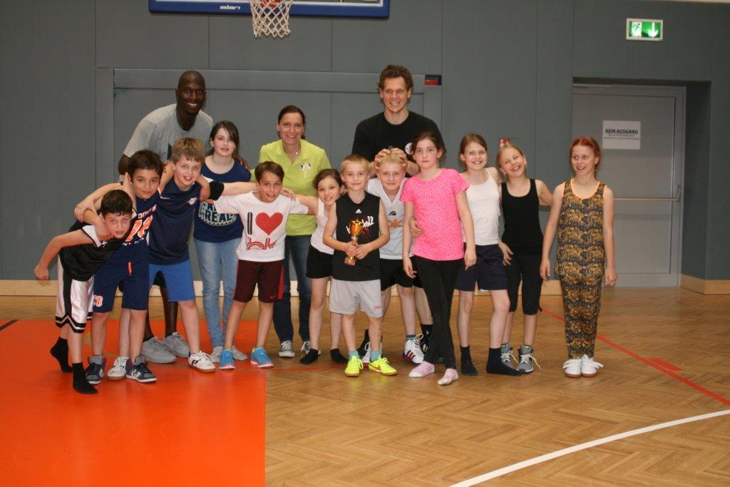 Basketball2_2015