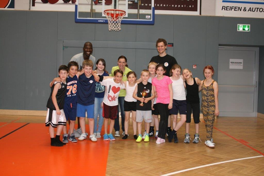 Basketball3_2015