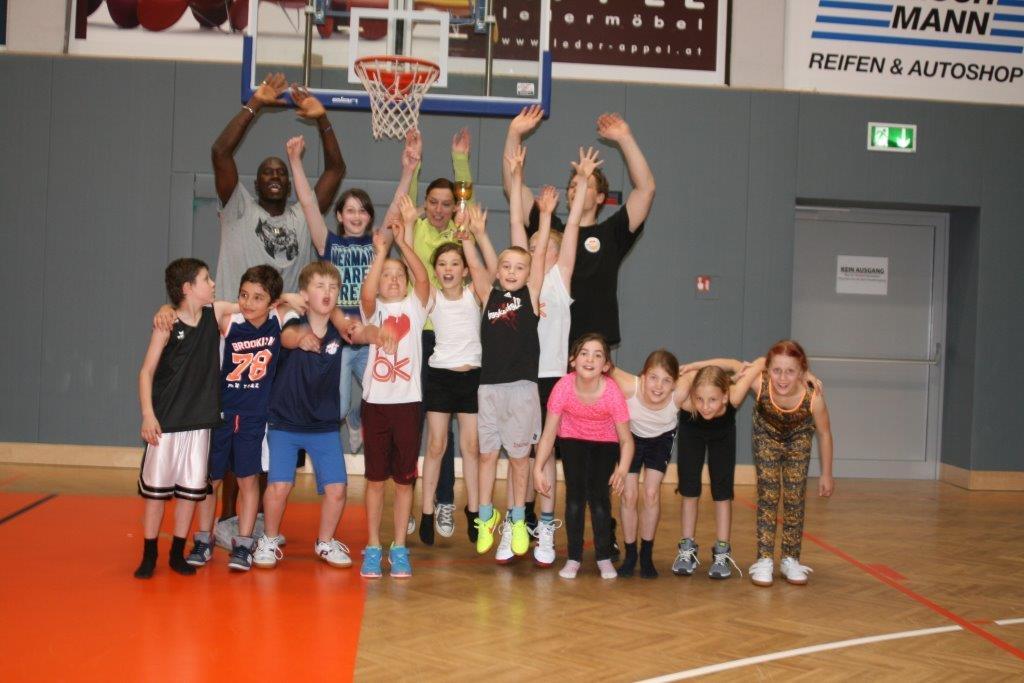 Basketball4_2015