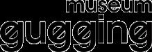 logo-museum_gugging